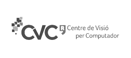 CVC computer vision center logo UAB deep learning