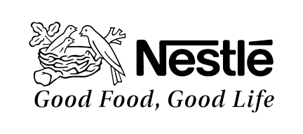 Nestle logo validithi project kidney transplant renal patients